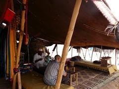 aspettando / weiting (enza bianchimani) Tags: marocco aspettando weiting