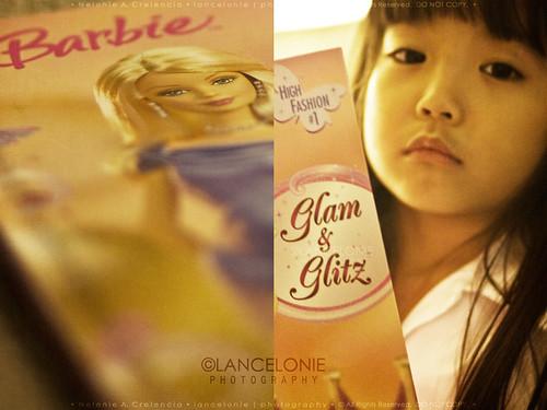09.20.11 Glam & Glitz Readerby lancelonie, on Facebook