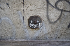 88 PROOF (Chasing Paint) Tags: graffiti graff orangecounty oc 714 88proof