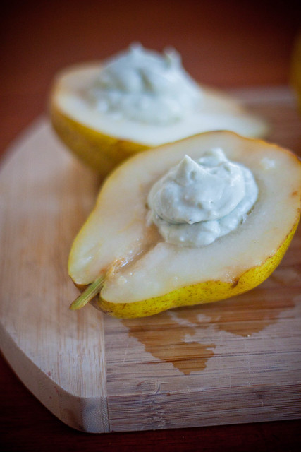 Stuffed Pears (4 of 7)