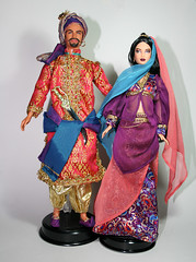 tales arabian 01