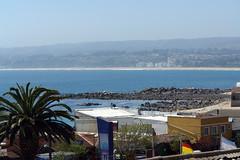 DSC00890 (Revista Panoramas) Tags: restaurant hotel mar comida panoramas playa verano desayuno turismo vacaciones algarrobo eventos mariscos litoralcentral