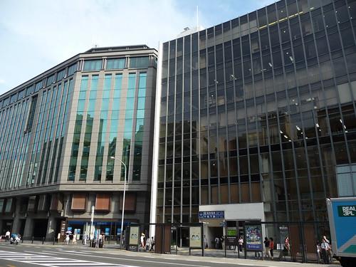 Kyoto-164.jpg
