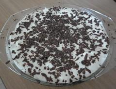 Vanilla-Custard Cream (sweetcrumb) Tags: keks cookie chocolate cream creme wholemeal vanilla custard quark schokolade digestive vanille vollkorn schokoraspel raspel vollkornkekse