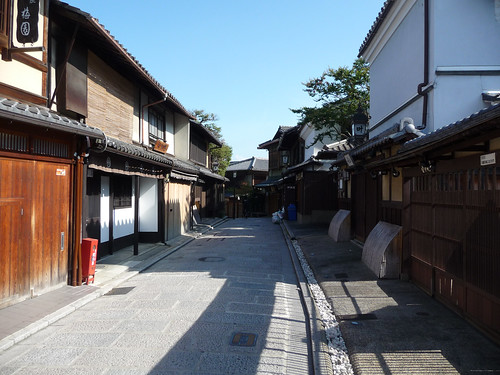 Kyoto-219.jpg
