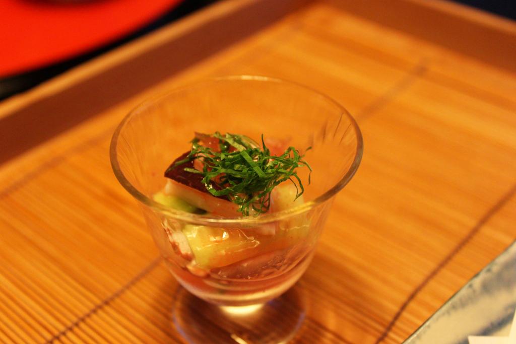 Tofu store Ukai Saginuma (11)