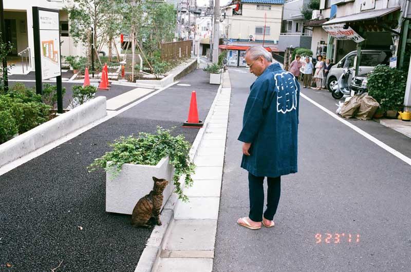 kidsmatsuri (86 of 113)
