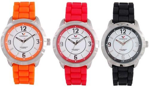 reloj-mujer-Viceroy-correa-silicona