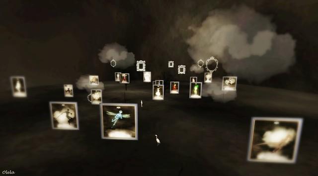 Delicatessen: Meta_Body project