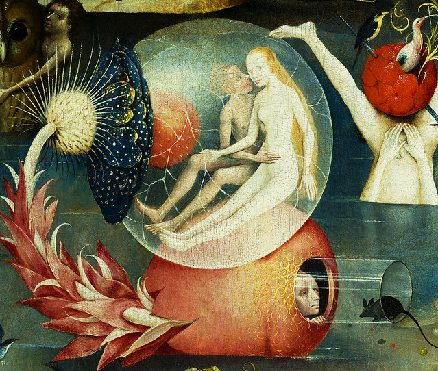 Hieronymus%2520Bosch%2520-%2520The%2520Garden%2520of%2520Earthly%2520Delights%2520%2528Central%2520Panel%2529%2520%2528Detail%252014%2529