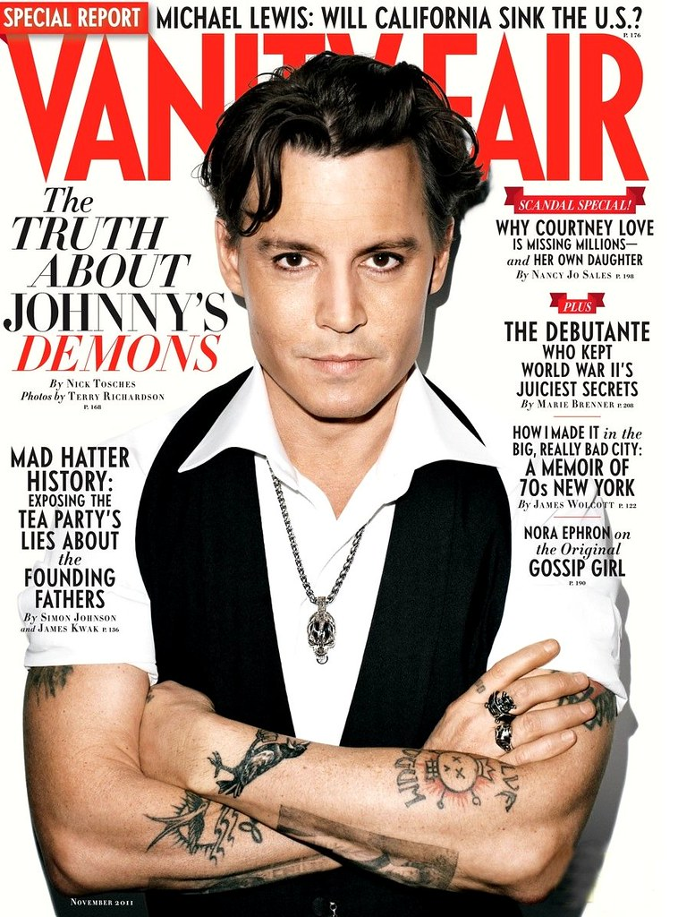 johnny-depp-vanity-fair-november-2011-01