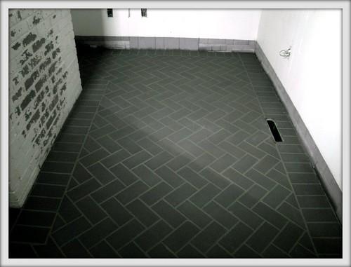 Floors!!