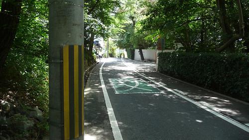 Nishinomiya-53.jpg