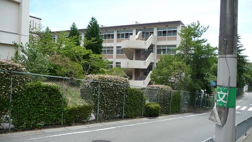Nishinomiya-39.jpg