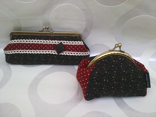 Novos conjuntos by ♥Linhas Arrojadas Atelier de costura♥Sonyaxana