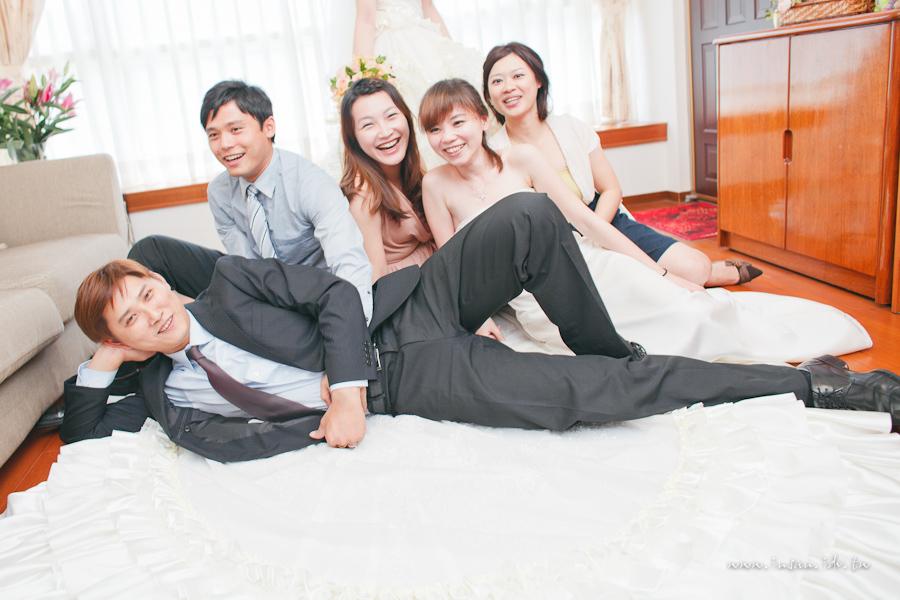 wed110910_0788