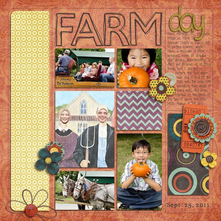 092511_farm-day-web