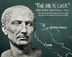 Top 10 Julius Caesar Quotes. QuotesGram