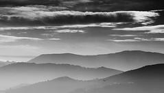 paisaje serantes (ines valor) Tags: paisaje monte bizkaia euskadi serantes mendia nwn