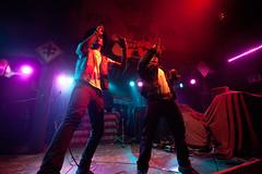 Theophilus London-1222 (josh.brasted) Tags: brooklyn dance neworleans pop indie tipitinas friendlyfires theopillous