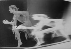 RayCooke-vint-8-3qtx13-1966-web (Lenny Campello) Tags: nyc newyork canada france boston portraits vintage french photography scotland dancers dancing quebec tennessee artists mingus vintagephotos lifetime gaspepeninsula exxonbuilding scottishartists lidamoser newyorkphotoschool