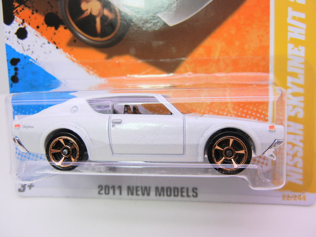 hot wheels nissan skyline ht 2000 gt-r (3)