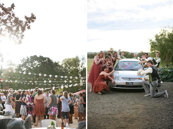portland_wedding041