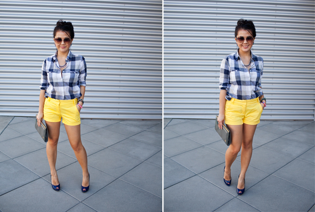 F21_plaid_shirt