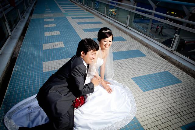 庭榕-季樺婚禮紀錄-435
