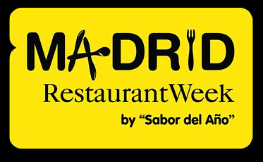 madrid-restaurant-week