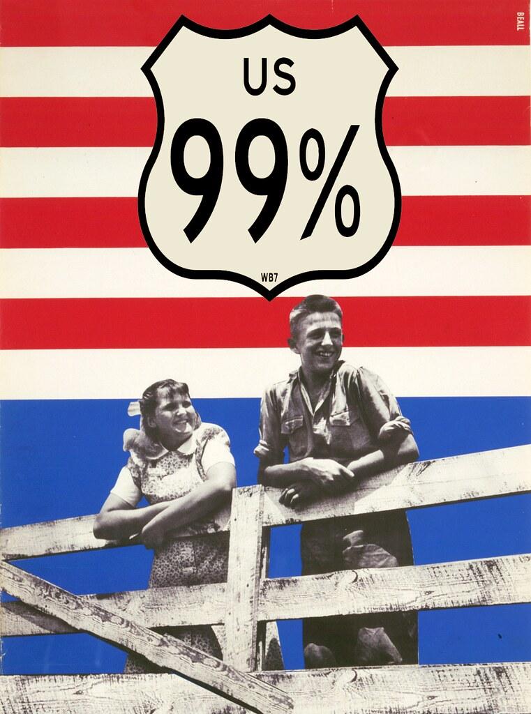 VINTAGE 99%