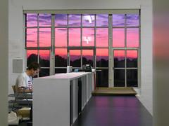 studiosunset4 (slibdesign) Tags: road sunset de beauvoir