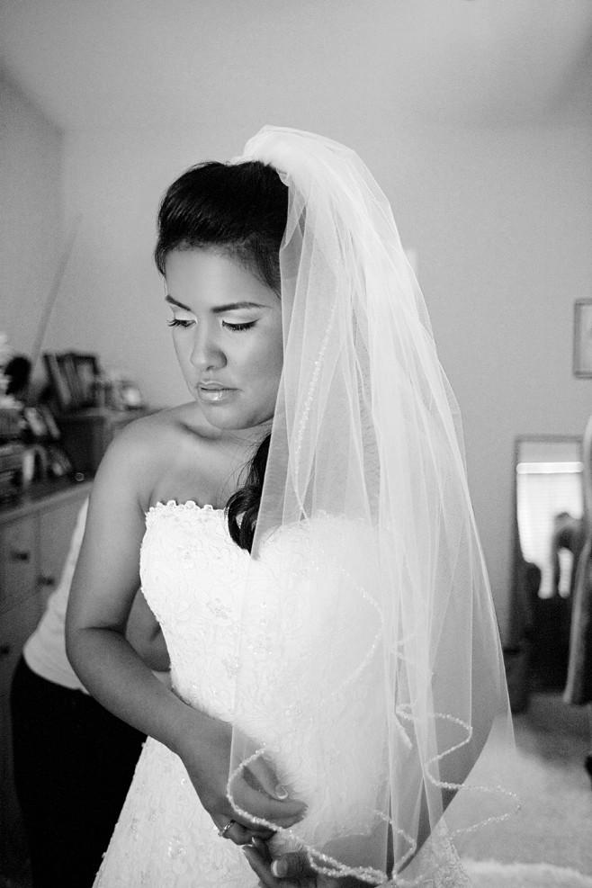 InContrast Images Wedding Lifestyle Portrait Photography Katrina Steven Wedding
