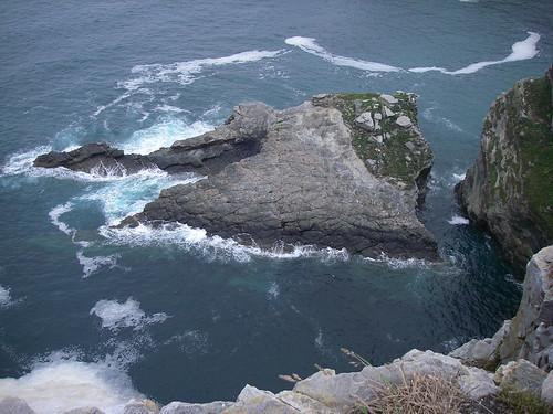Asturias verano 09. 1 348