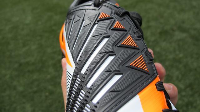 Nike_T90_Laser_iv_Test_022