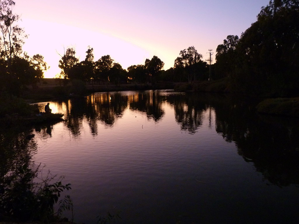 20-10-2011-evenings-falling