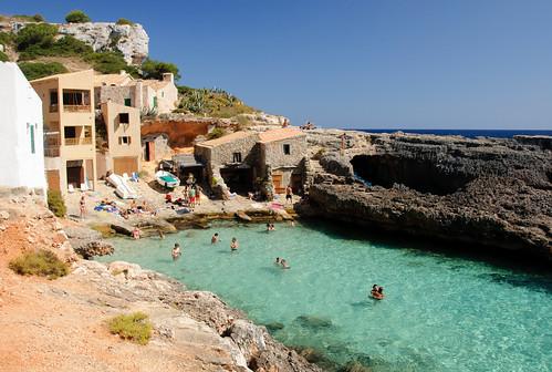 Mallorca 04