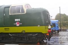 55015 DP1 (ijr65) Tags: dp1 55015 class55br