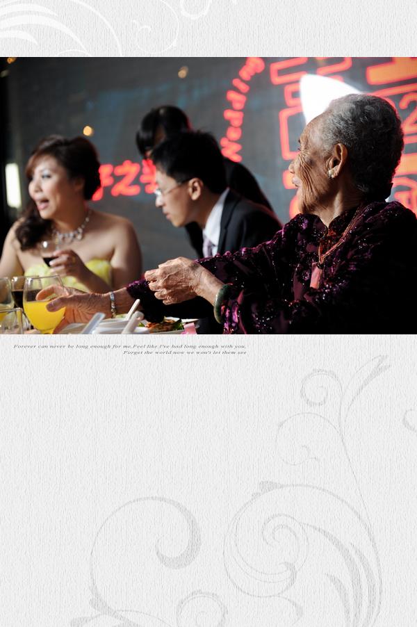 20111002book41