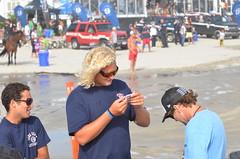 Quiksilver Pro NY Quiksilver Pro New York Quiksilver Pro Long Beach New York Quiksilver New York Surfing Surfing New York (moonman82) Tags: quiksilver womensurfing surfingnewyork newyorksurfing quiksilverprolongbeachnewyork quiksilverpronewyork quiksilverprony