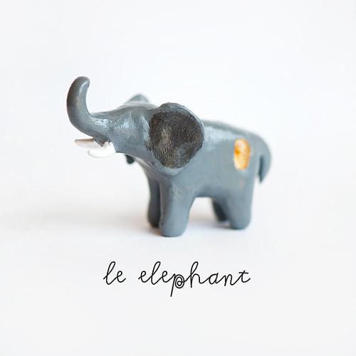 leelephant