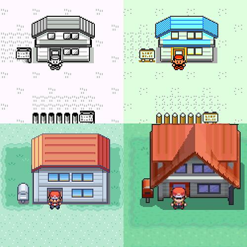 evolução imobiliária mario bros