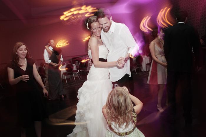 Forrette_Portland_Wedding022