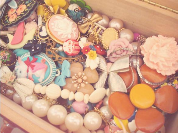 05 jewellry