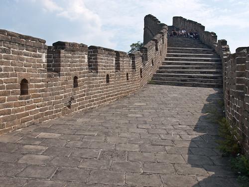 Gran Muralla (07)