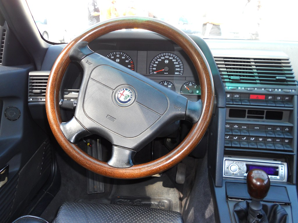 The world 39 s best photos of frontwheeldrive and interior for Interieur design hbo