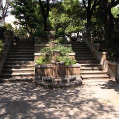 Motomachi_Park_3