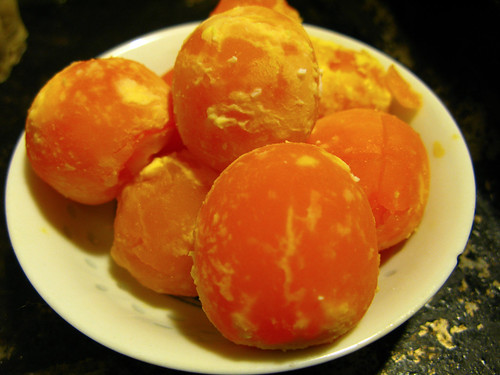 Chinese Moon Cake Recipe For Kids