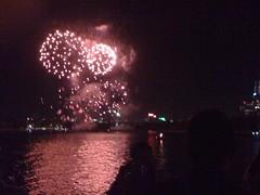 fireworks 2010 054 (Ashes58) Tags: fireworks sydney oprah 2010 fireworks2010