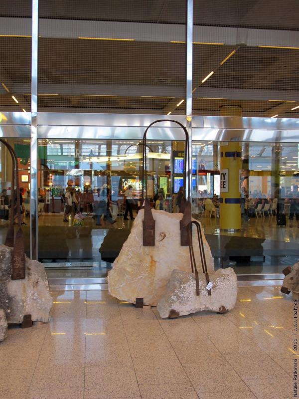 AirportPalma, Mallorca